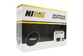 Картридж Hi-Black (HB-SP 311HE) для Ricoh Aficio SP 310DN/SP311DN/311DNw/SP312Nw/DNw, 3,5K