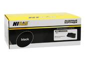 Картридж Hi-Black (HB-013R00606) для Xerox PE 120/120i, 5K