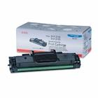 Принт-картридж Xerox Phaser 3122/3117/3124 (O) (106R01159)