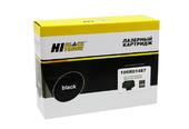 Картридж Hi-Black (HB-106R01487) для Xerox WC 3210/3220, 4,1K