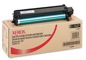 Копи-картридж Xerox WC M20/M20i/4118p/4118x (O) (113R00671)