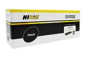 Картридж Hi-Black (HB-CF410X) для HP CLJ M452DW/DN/NW/M477FDW/477DN/477FNW, Bk, 6,5K