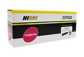 Картридж Hi-Black (HB-CF413X) для HP CLJ M452DW/DN/NW/M477FDW/477DN/477FNW, M, 5K