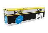 Картридж Hi-Black (HB-№045H C) для Canon LBP-611/ 613/ MF631/ 633/ 635, M, 2,2K