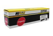 Картридж Hi-Black (HB-№045H M) для Canon LBP-611/613/MF631/633/635, M, 2,2K