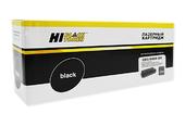 Картридж Hi-Black (HB-№046HBK) для Canon LBP-653/654/MF732/734/735, Bk, 6,3K