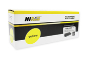 Картридж Hi-Black (HB-№046H Y) для Canon LBP-653/654/MF732/734/735, Y, 5K