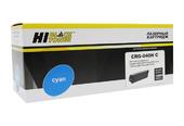 Картридж Hi-Black (HB-№040HC) для Canon LBP-710/710CX/712/712CX, C, 10K