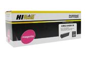 Картридж Hi-Black (HB-№040HM) для Canon LBP-710/710CX/712/712CX, M, 10K
