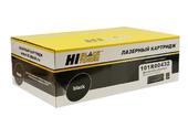 Копи-картридж Hi-Black (HB-101R00432) для Xerox WC 5016/5020/B, Восстановленный, 22K