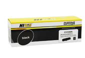 Картридж Hi-Black (HB-CC530A/№ 718) для HP CLJ CP2025/CM2320/Canon LBP7200, Bk, 3,5K