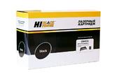 Картридж Hi-Black (HB-CB400A) для HP CLJ CP4005/4005n/4005dn, Восстановленный, Bk, 7,5K