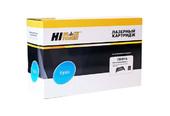 Картридж Hi-Black (HB-CB401A) для HP CLJ CP4005/4005n/4005dn, Восстановленный, C, 7,5K