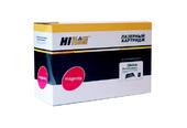 Картридж Hi-Black (HB-CB403A) для HP CLJ CP4005/4005n/4005dn, Восстановленный, M, 7,5K
