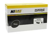 Картридж Hi-Black (HB-CE250X) для HP CLJ CP3525/CM3530, Bk, 10,5K Восстановленный