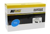 Картридж Hi-Black (HB-CE251A) для HP CLJ CP3525/CM3530, Восстановленный, C, 7K