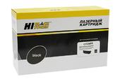 Картридж Hi-Black (HB-CE260X) для HP CLJ CP4025/4525, Восстановленный, Bk, 17K