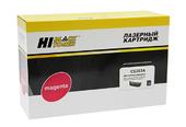 Картридж Hi-Black (HB-CE263A) для HP CLJ CP4025/4525, Восстановленный, M, 11K