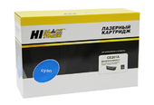 Картридж Hi-Black (HB-CE261A) для HP CLJ CP4025/4525, Восстановленный, C, 11K