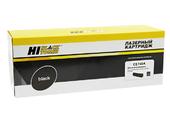 Картридж Hi-Black (HB-CE740A) для HP CLJ CP5220/5225/5225n/5225dn, Восстанов., Bk, 7K