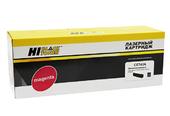 Картридж Hi-Black (HB-CE743A) для HP CLJ CP5220/5225/5225n/5225dn, Восстанов., M, 7,3K