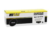 Картридж Hi-Black (HB-MLT-D104S) для Samsung ML-1660/1665/1860/SCX-3200/3205, 1,5K