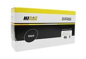 Картридж Hi-Black (HB-CE505X/CF280X/CRG-719) для HP LJ P2055/P2050/M401/M425/Can 719, 6,5K