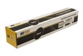 Тонер-картридж Hi-Black (HB-C-EXV12) для Canon iR-3035/3045/3530/3570/4570, 22K