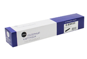 Тонер-картридж NetProduct (N-C-EXV33) для Canon iR-2520/2525/2530, туба, 14,6K