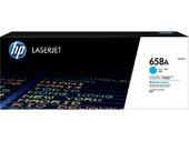 Картридж HP W2001A для HP Color LaserJet M751dn Enterprise, C, 6K