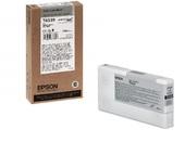 Картридж струйный Epson C13T653900 (T6539) для Epson Stylus PRO 4900, Light Light BK, 200ml