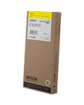 Картридж Epson C13T692400 (T6924) для Epson SureColor T3000/5000/7000, Т3200/5200/7200, Y, 110ml
