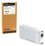 Картридж Epson C13T692500 (T6925) для Epson SureColor T3000/5000/7000, Т3200/5200/7200, Matte BK, 110ml