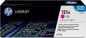 Картридж HP C9703A для HP Color LaserJet 2500/1500, 4K