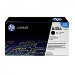 Картридж HP C9730A для HP Color LaserJet 5500/5550, BK, 13K
