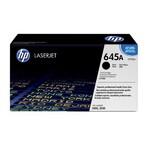 Картридж HP C9730A для HP Color LaserJet 5500/5550, BK, 13K