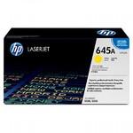 Картридж HP C9732A для HP Color LaserJet 5500/5550, Y, 12K