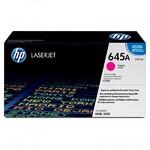 Картридж HP C9733A для HP Color LaserJet 5500/5550, M, 12K