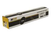 Тонер-картридж Hi-Black (HB-C-EXV11) для Canon iR-2230/2270/2870, туба, 21K