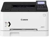 Цветной принтер Canon i-SENSYS LBP623Cdw