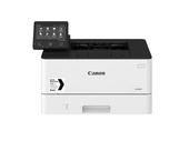 Монохромный принтер Canon i-SENSYS X 1238Pr