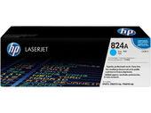 Картридж HP CB381A для HP Color LaserJet CP6015/CM6030/CM6040, C, 21K