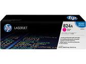 Картридж HP CB383A для HP Color LaserJet CM6030/CM6040/CP6015, M, 21K