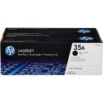 Картридж HP CB435AF для HP LaserJet P1005/P1006, 3K
