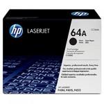 Картридж HP CC364A для HP LaserJet P4010/P4015/P4510/P4515, 10K