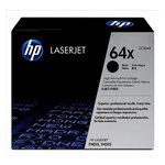 Картридж HP CC364X для HP LaserJet P4015/P4515, 24K