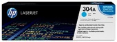 Картридж HP CC531A для HP Color LaserJet CP2025n/dn/CM2320nf/CM2320fxi, C, 2,8K