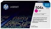 Картридж HP CE253A для HP Color LaserJet CM3530/fs/CP3525dn/n/x, M, 7K