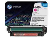 Картридж HP CLJ CP4025/4525 (O) CE263A, M, 11K