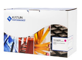 Картридж для принтеров HP Color LaserJet CP5520/CP5525 Katun CE273A